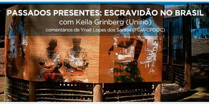 escravidao_brasil_v2_02