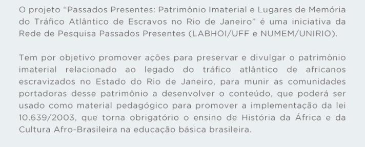escravidao_brasil_v2_03