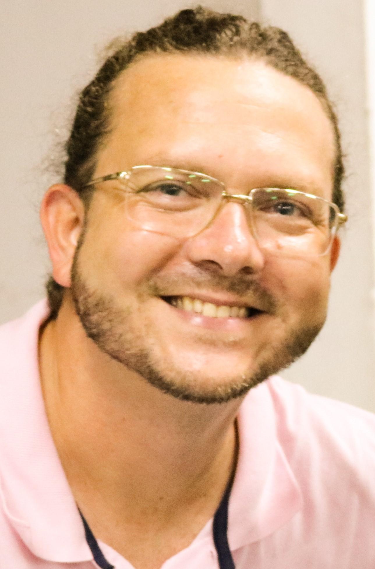 Felipe Ribeiro