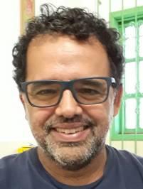 João Christovão