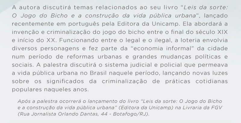 jogo_do_bicho_07